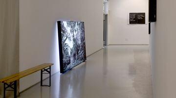 Contemporary art exhibition, contemporary at ShanghART, Singapore