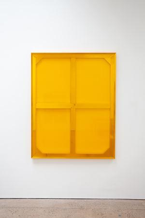 Vitamin C by Adam McEwen contemporary artwork