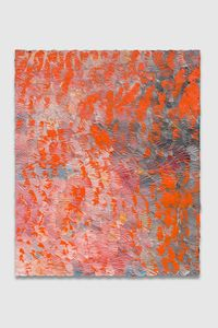 the supplanted ire by Dashiell Manley contemporary artwork painting, works on paper