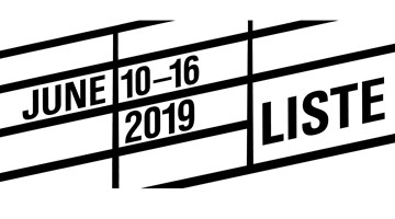 Contemporary art exhibition, LISTE—Art Fair Basel 2019 at A Thousand Plateaus Art Space, Chengdu