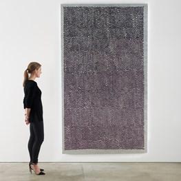 Kim Guiline contemporary artist