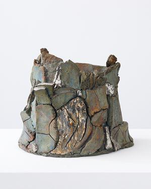 Soos by Kentaro Kawabata contemporary artwork