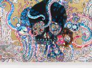 Birthday buzz and secret messages at Takashi Murakami retrospective