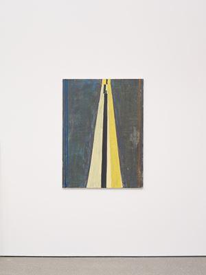 Inyokers by Koen van den Broek contemporary artwork