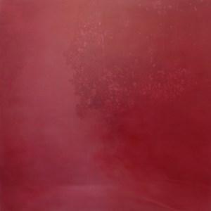 Displacement by Adriane Strampp contemporary artwork
