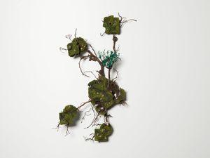 Noradrenaline by Émeric Chantier contemporary artwork sculpture