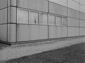 Pebble dash by Samuel Laurence Cunnane contemporary artwork