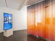 Human Ecology at Galeria Nara Roesler, New York