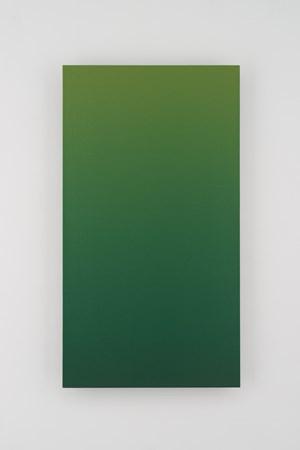 role by Toru Kamiya contemporary artwork painting