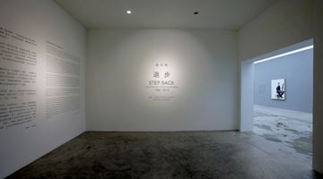 Contemporary art exhibition, Chen Danqing, Step Back 1968 – 2019 at Tang Contemporary Art, Beijing