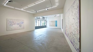Contemporary art exhibition, Xie Nanxing, The Second Whip With A Brush at Galerie Urs Meile, Lucerne, Switzerland