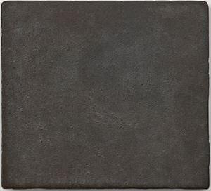 CAST BLACK DIAMOND by Bob Law contemporary artwork