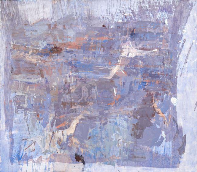 Lede by Hanneline Røgeberg contemporary artwork