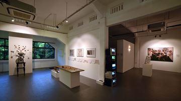 Contemporary art exhibition, Group Exhibition, SINGAPORE UTOPIA at Chan + Hori Contemporary, Singapore