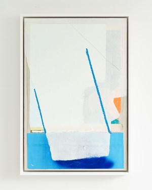 5th Avenue by Ed Bats contemporary artwork