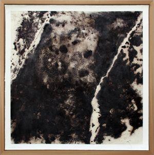 45.203366 6.968012 23/09/2019 12:49:18 by Andrea Francolino contemporary artwork
