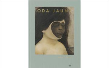 Oda Jaune - Heartland