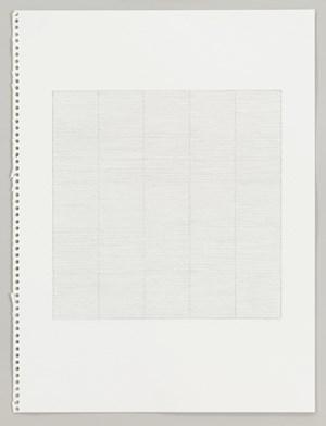 Painting #93005 by Rudolf de Crignis contemporary artwork