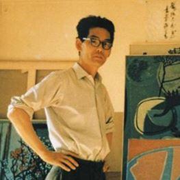 Kim Whanki