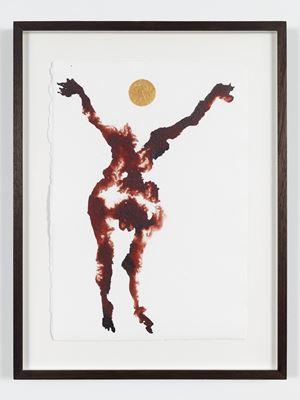 Untitled by Antonio Obá contemporary artwork
