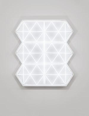 Illuminating 5 by Yang Mushi contemporary artwork
