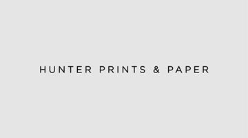 Hunter Prints & Paper contemporary art gallery in Newcastle, Australia