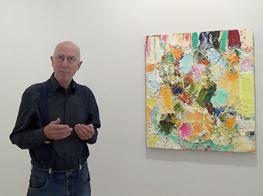 Michael Toenges - New Work