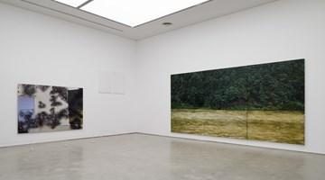 Contemporary art exhibition, Group exhibition, Side Lanes 辅路 at ShanghART, Westbund, Shanghai