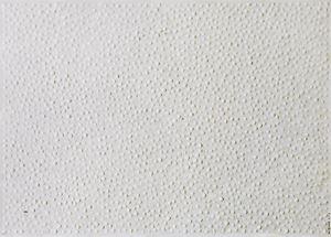 Fingerprints 2016.2-1 指印 2016.2-1 by Zhang Yu contemporary artwork