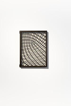 New Tint #13 by David Murphy contemporary artwork