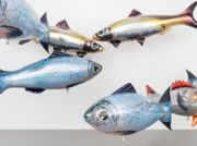 Galleries Adjust Presentations for Art Basel Hong Kong's Online Viewing Rooms