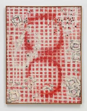 Untitled by Chiyu Uemae contemporary artwork