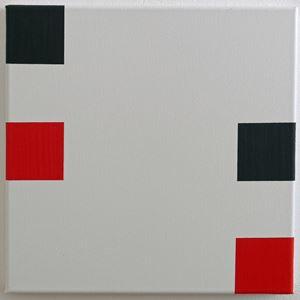 29122019 by Fritz Klingbeil contemporary artwork