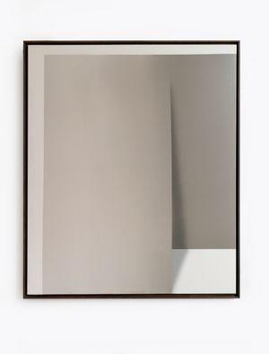 light matters 12 by Tycjan Knut contemporary artwork