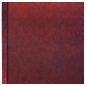 Großer Farbkreis, benannt nach  dem 24-teiligen Farbtonkreis by Karl-Heinz Adler contemporary artwork