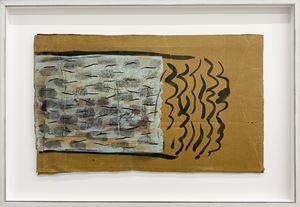 Bio Inquiry 2 by Li Shan contemporary artwork