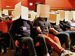 Asian Contemporary Art Week, New York