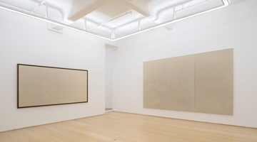 Contemporary art exhibition, Qiu Shihua, Dawn Light 曙光 at Hanart TZ Gallery, Hong Kong