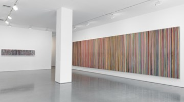 Contemporary art exhibition, Markus Linnenbrink, Solo Exhibition at Miles McEnery Gallery, 525 West 22nd Street, New York
