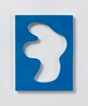 Today there is, tomorrow there isn't by Mai-Thu Perret contemporary artwork