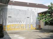 James Page on Yogyakarta Art Lab