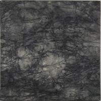 sei no tezawari by Fujiwara Shiho contemporary artwork mixed media
