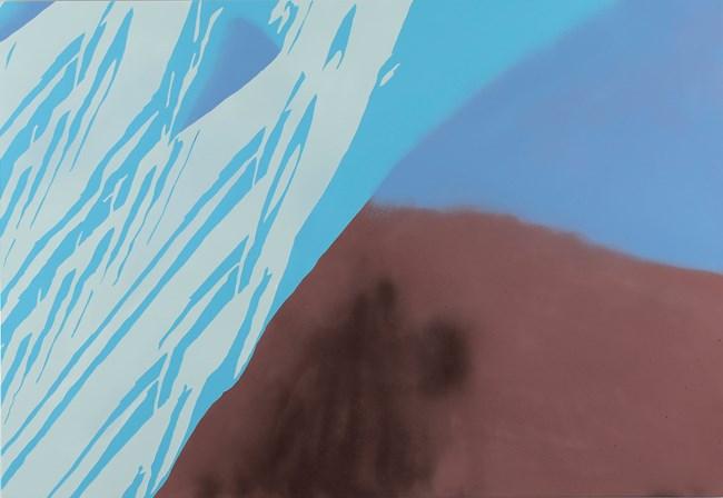 Screenshot 3.02.24-1 by Yoon Hyangro contemporary artwork
