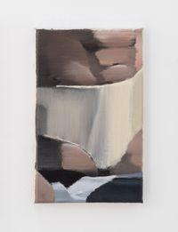 Long Goodbye by Dongho Kang contemporary artwork painting