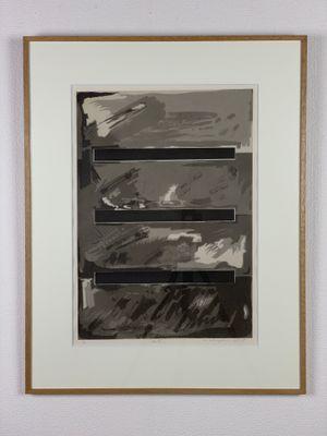 Yu-satsu by Noboru Takayama contemporary artwork