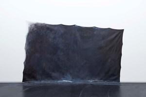 Figure A-No.5 by Koji Enokura contemporary artwork
