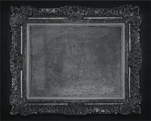 Impression, Soleil Levant, Claude Monet by Yuji Ono contemporary artwork