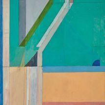 Advisory Picks  at Sotheby's