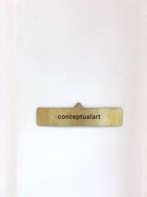 #art by UBIK contemporary artwork