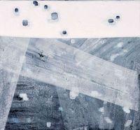Untitled No.7 by Wang Jun contemporary artwork painting